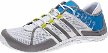 Adidas GR01 Yelken Ayakkabısı