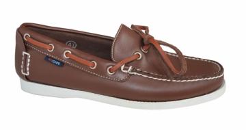 The Cape Verona Erkek Ayakkabı