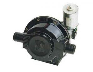 Raske RM69 elektrikli pis su/sintine pompası