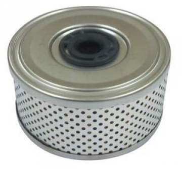 Vetus WS250 yedek filtre elemanı