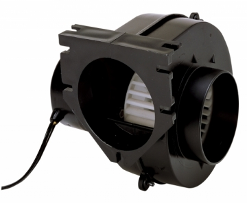 Vetus blower tip Vent76.