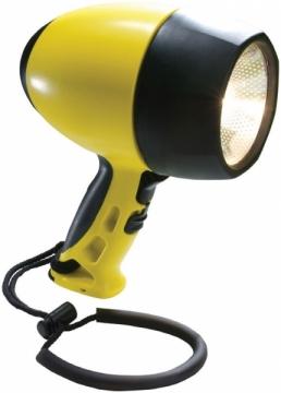 Pelican Nemo™ 4300 El Feneri