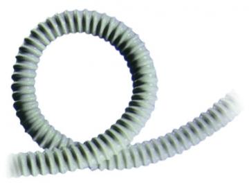 Cavoflex pvc kablo spirali
