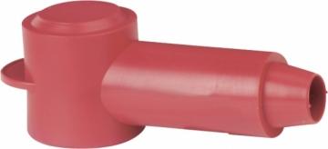 Kablo muhafazası. 0.8 - 5 mm² kablolar için. PVC.