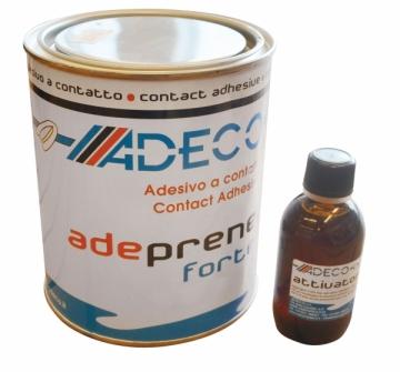 Adeprene Forte Yapıştırıcı