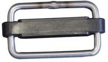 Toka, paslanmaz çelik, maksimum yük, 450 kg.