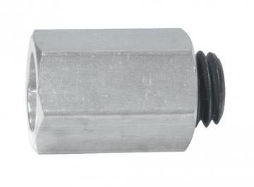 3M™ 05710 Superbuff™ Adaptör