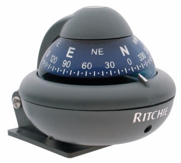 Ritchie Sport X-10 mini pusula.
