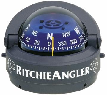 Ritchie Angler pusula.