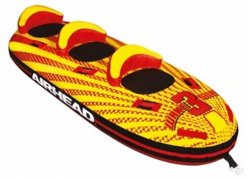Airhead Wake Surf