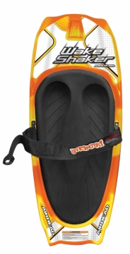 Airhead Wake Shaker kneeboard