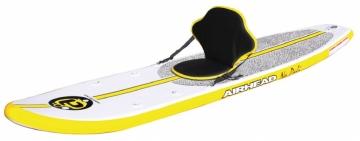 Airhead Na Pali Sup Paddleboard