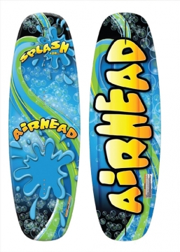 Airhead Splash Wakeboard