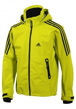Adidas ASC 3L Ceket