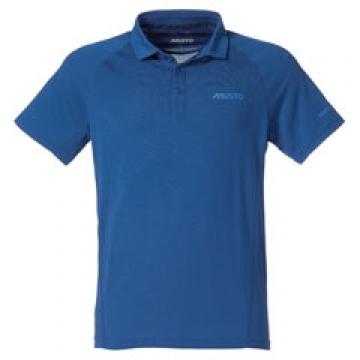 Musto Evo UV FD Polo Tişört