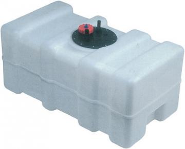 Can Su Tankı