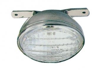 TMC Gurcata Lambası 12V Çap: 120 mm