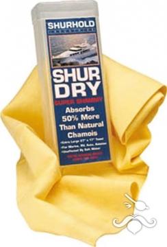 Shurhold Marine Temizlik Seti