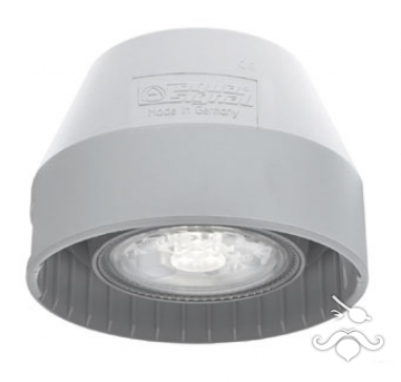 Aqua Signal –HAMBURG- LED güverte aydınlatma lambası