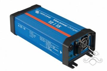 Blue Power Redresör IP20