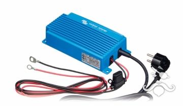 Blue Power Redresör IP65