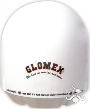 Glomex SATURN 1
