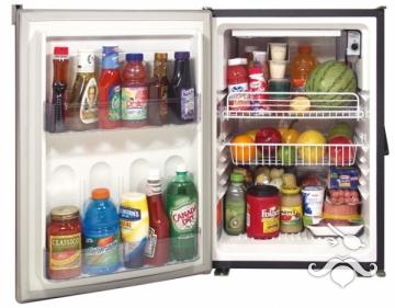 DCR788 buzdolabı