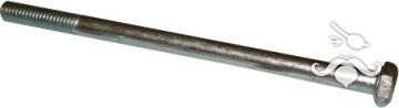 6-0030. Yanmar motor için sabitleyici set.