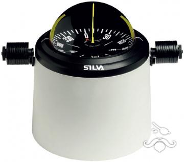 Silva 125T-S pusula