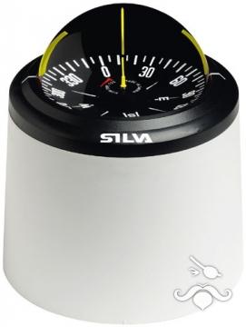 Silva 125T pusula