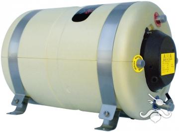 Sigmar Marine Terminox Boiler
