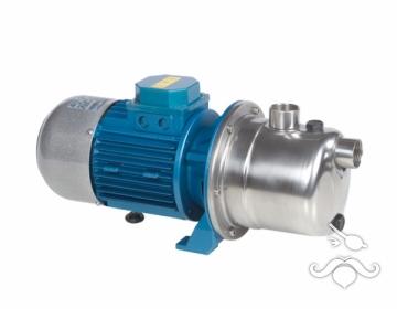 Yüksek basınçlı ağır hizmet tipi su pompası