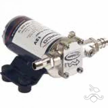 UP2/PV Güverte Yıkama Pompası