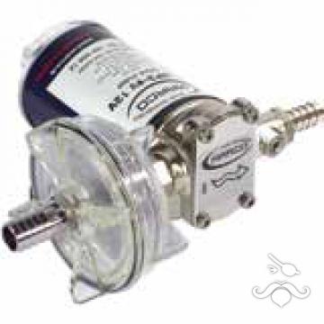 UP3/PV-UP4 Güverte Yıkama Pompası