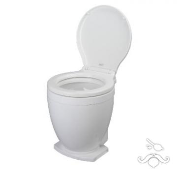 JABSCO LITE FLUSH PANEL KUMANDALI WC