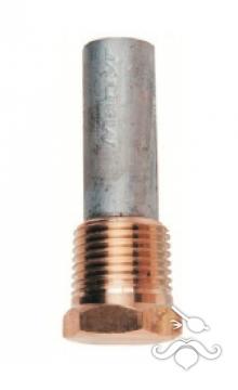 Onon Motor Tapa ON4435