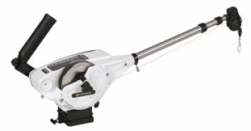 Cannon Magnum MAG 10 STX TS Downrigger