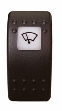Exalto 215BD Serileri için LD Silecek Kontrol Anahtarı