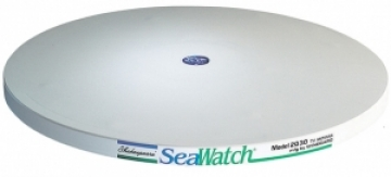 Shakespeare SeaWatch 2030-G Marine TV Anteni.