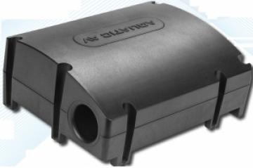 Bluetooth'lu Aktif Marin Subwoofer