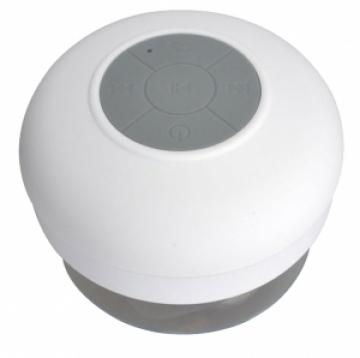 Shakespeare BS-2S Harici Bluetooth Hoparlör.