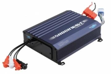 Aquatic AQ-AD600.4 4 kanal dijital amfi(Sınıf D)