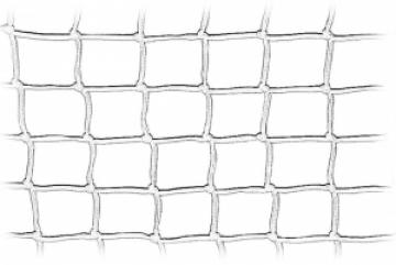 Osculati vardavela ağı