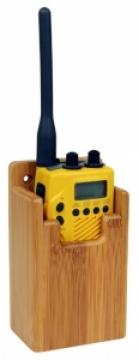 \nGPS ve küçük VHF için Orta Boy kutu.68x140x45 mm.