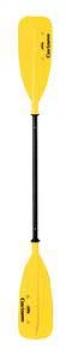 Caviness Tip K kano küreği.