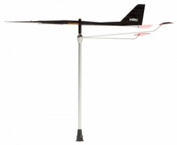 Windex XL23 rüzgar yön göstergesi.