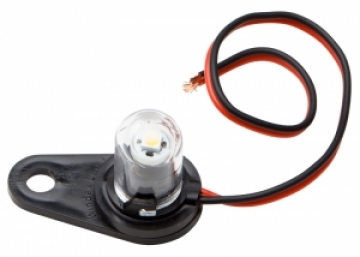 Windex için aydınlatma. 12V.