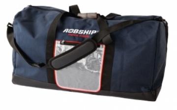 Ekip çantası