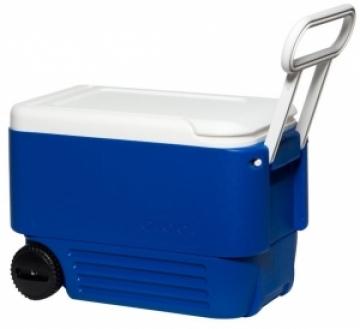 Igloo Wheelie 38 Buzluk