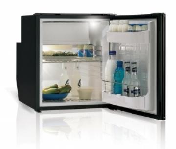 Vitrifrigo buzdolabı. C62i